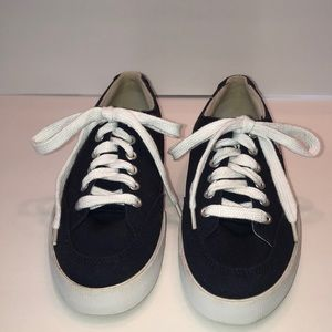 ✅Polo Brisbane Sneakers Used